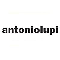 Antonio Lupi - Arredo Bagno