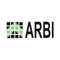 ARBI Bathroom - Arredo Bagno