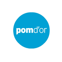 pom_d_or