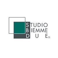 studio_biemme_due