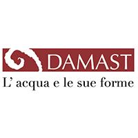 DAMAST - Rubinetteria