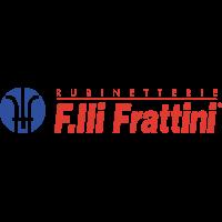 F.lli Frattini - Rubinetterie
