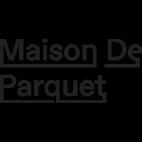 Maison De Parquet - Pavimenti parquet in legno