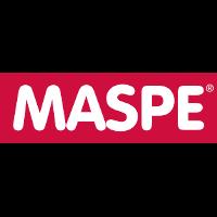 MASPE - Pavimenti per esterni