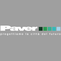 Paver - Pavimentazioni autobloccanti