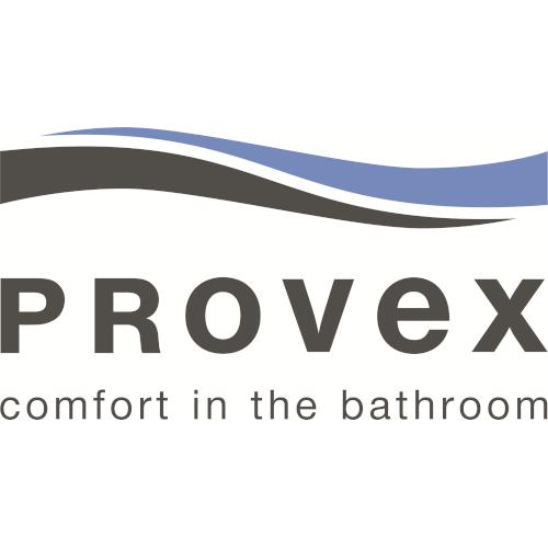Provex - Comfort nel bagno